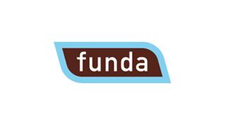 aaRa rentmeesters 7 makelaars in Nieuwleusen werkt samen met Funda