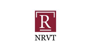 aaRa rentmeesters 7 makelaars in Nieuwleusen werkt samen met NRVT