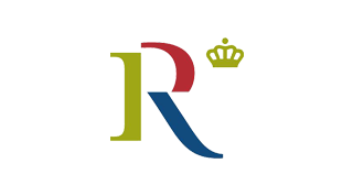 aaRa rentmeesters 7 makelaars in Nieuwleusen werkt samen met NVR
