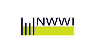 aaRa rentmeesters 7 makelaars in Nieuwleusen werkt samen met NWWI