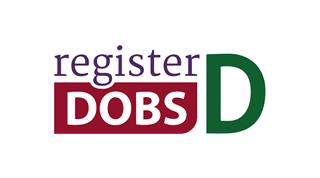 aaRa rentmeesters 7 makelaars in Nieuwleusen werkt samen met Register DOBS